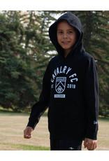 New Era Youth Cavalry FC Hoody