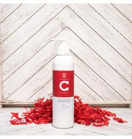 Lowens Vegan Hydrating Shampoo - Lowen's Locker Room Series