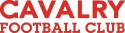 Cavalry Football Club Shop