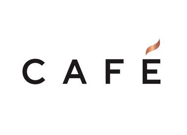 GE Cafe'