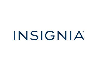 Insignia™