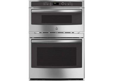 Double-oven