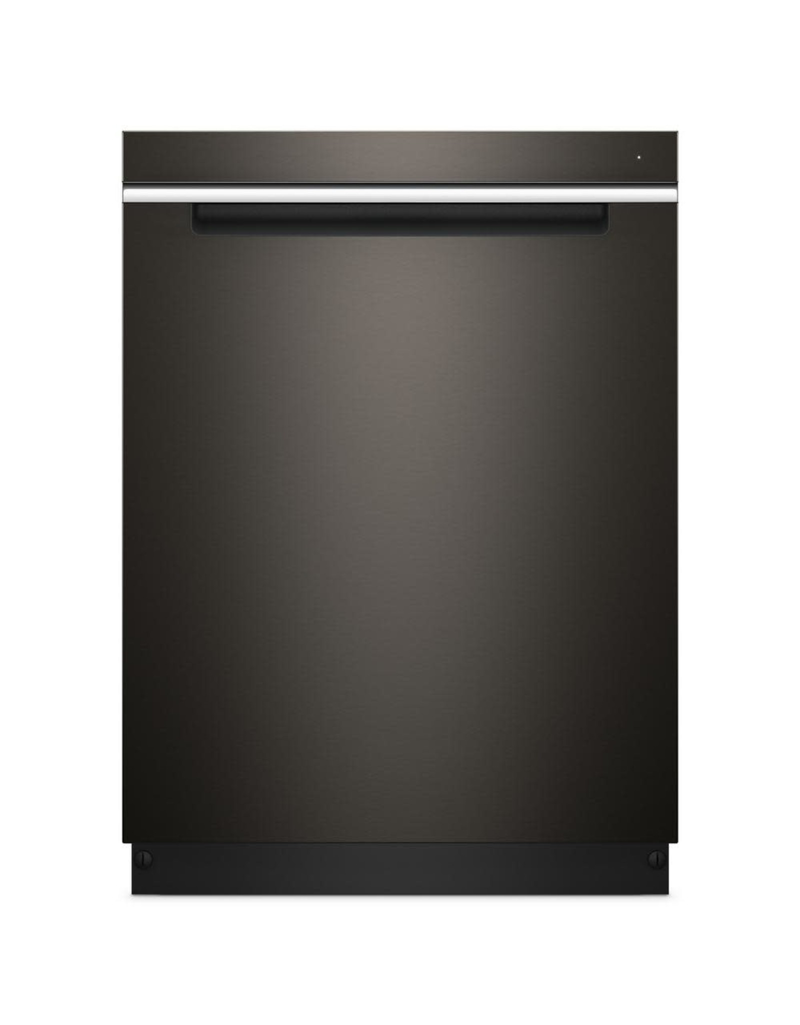 SAMSUNG WDTA505AHV Top Control Tall Tub Built-In Dishwasher in Fingerprint Resistant Stainless Steel with Stainless Steel Tub, 47 dBA