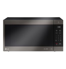 LG Electronics LMC2075BD 2.0 CF NeoChef Countertop Microwave