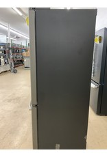FRIGIDAIRE FFHB2750TD Frigidaire 27 CF French Door Refrigerator with Ice and Water Dispenser