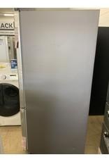 SAMSUNG RF263BEAESR Samsung 26 Cu.Ft. French Door Refrigerator