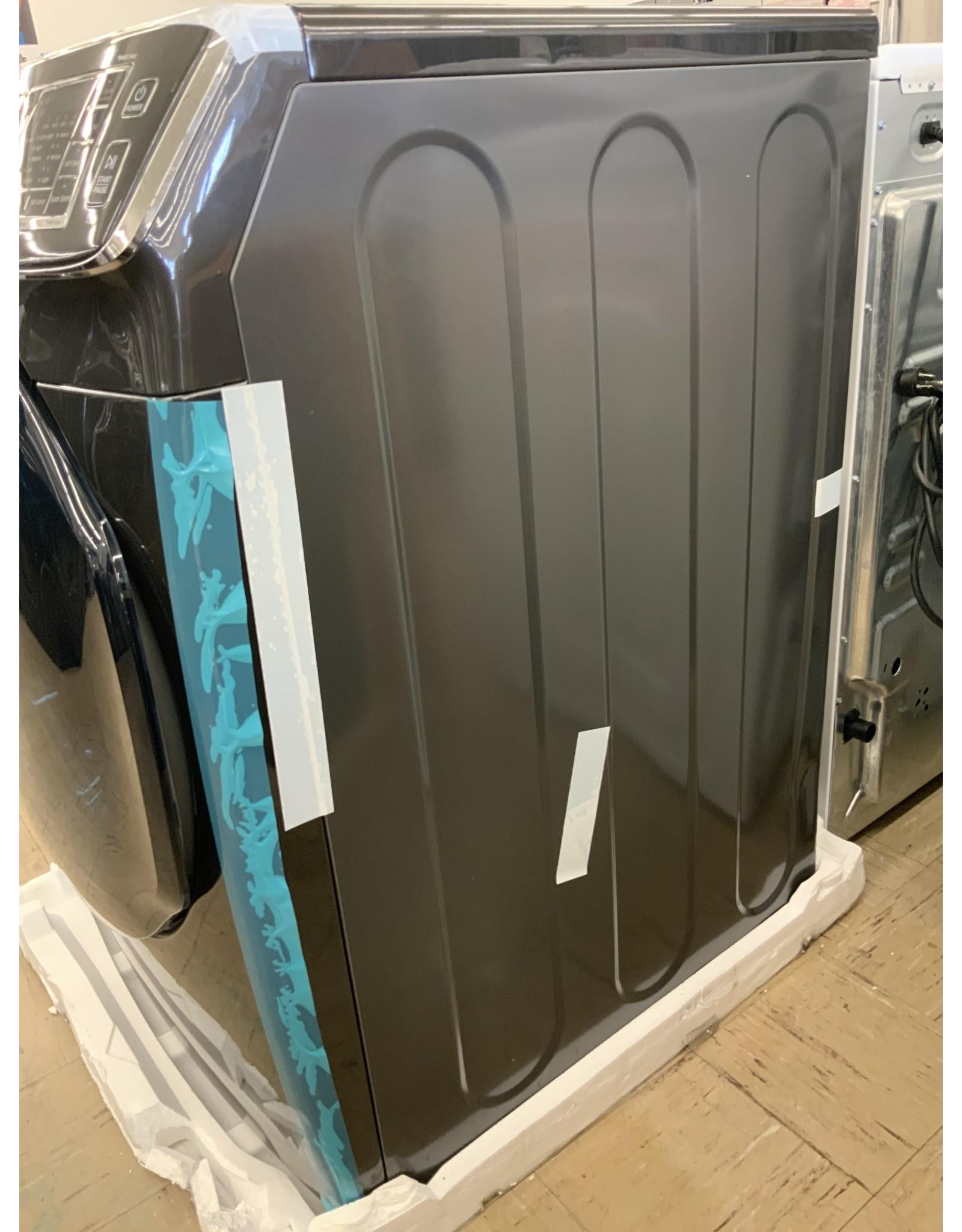 SAMSUNG WF45K6500AV Samsung 4.5 Cu. Ft. Front Load Washer 6500 Series