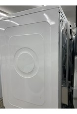 WHIRLPOOL WFW5090JW 2.3 cu. ft. High Efficiency White Front Load Compact Washing Machine, ENERGY STAR