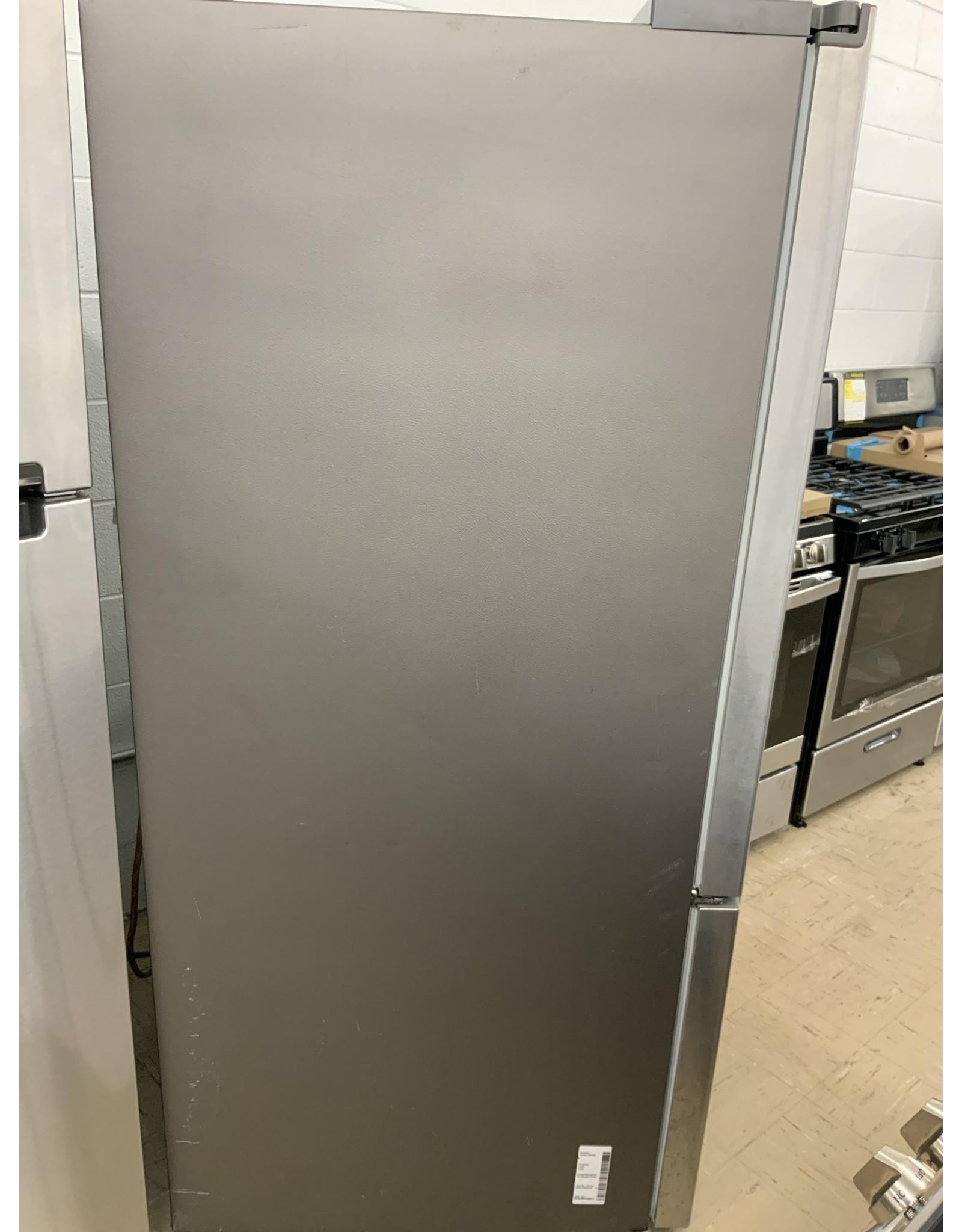 """SAMSUNG RF26J7500SR Samsung 26 Cu.Ft. 33"""" Frech Door Refrigerator"""