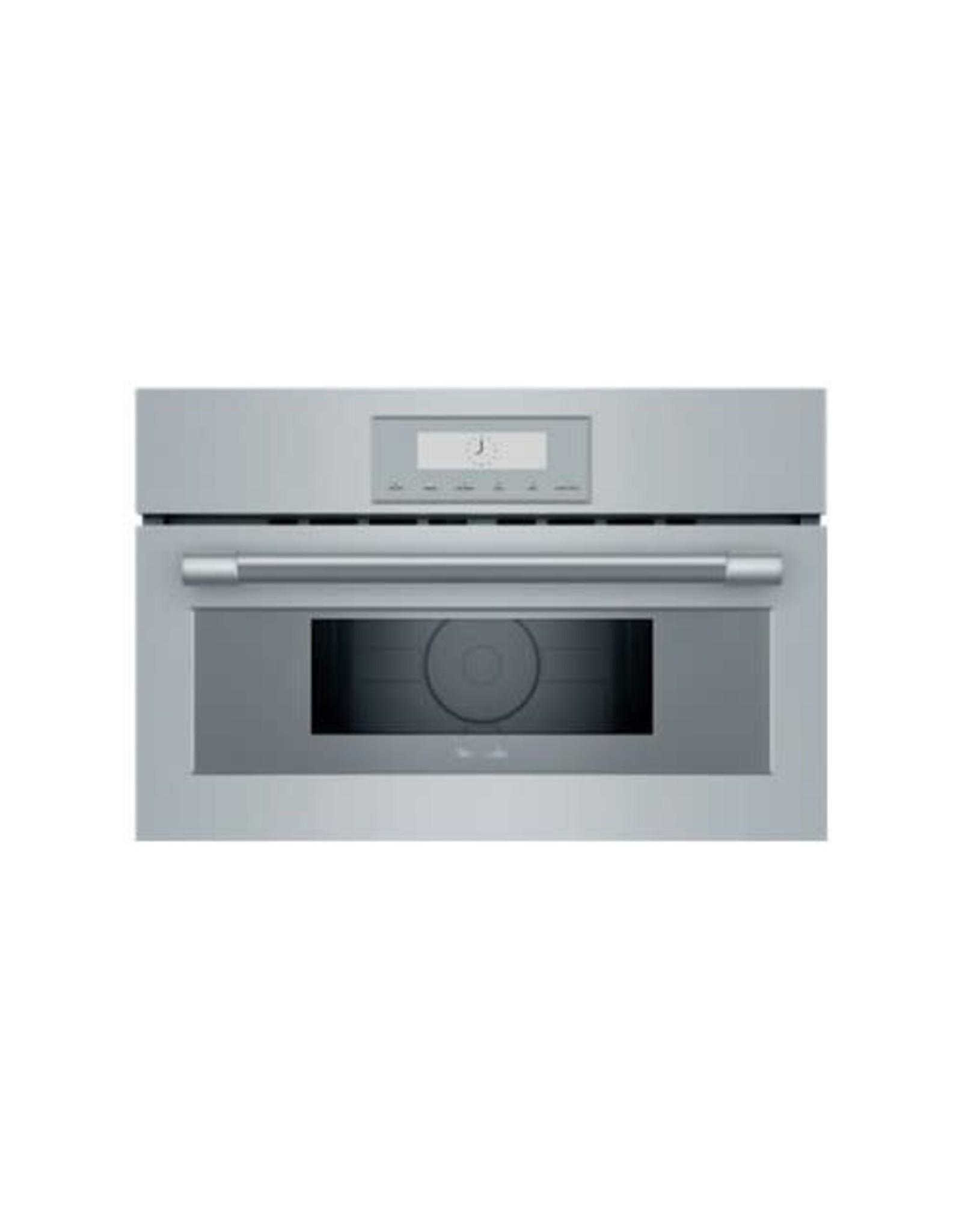 MB30WP Thermador - PROFESSIONAL SERIES 1.6 Cu. Ft. Built-In Microwave