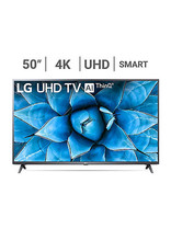 "LG Electronics LG 50"" Class - UN7300 Series - 4K UHD LED LCD TV"