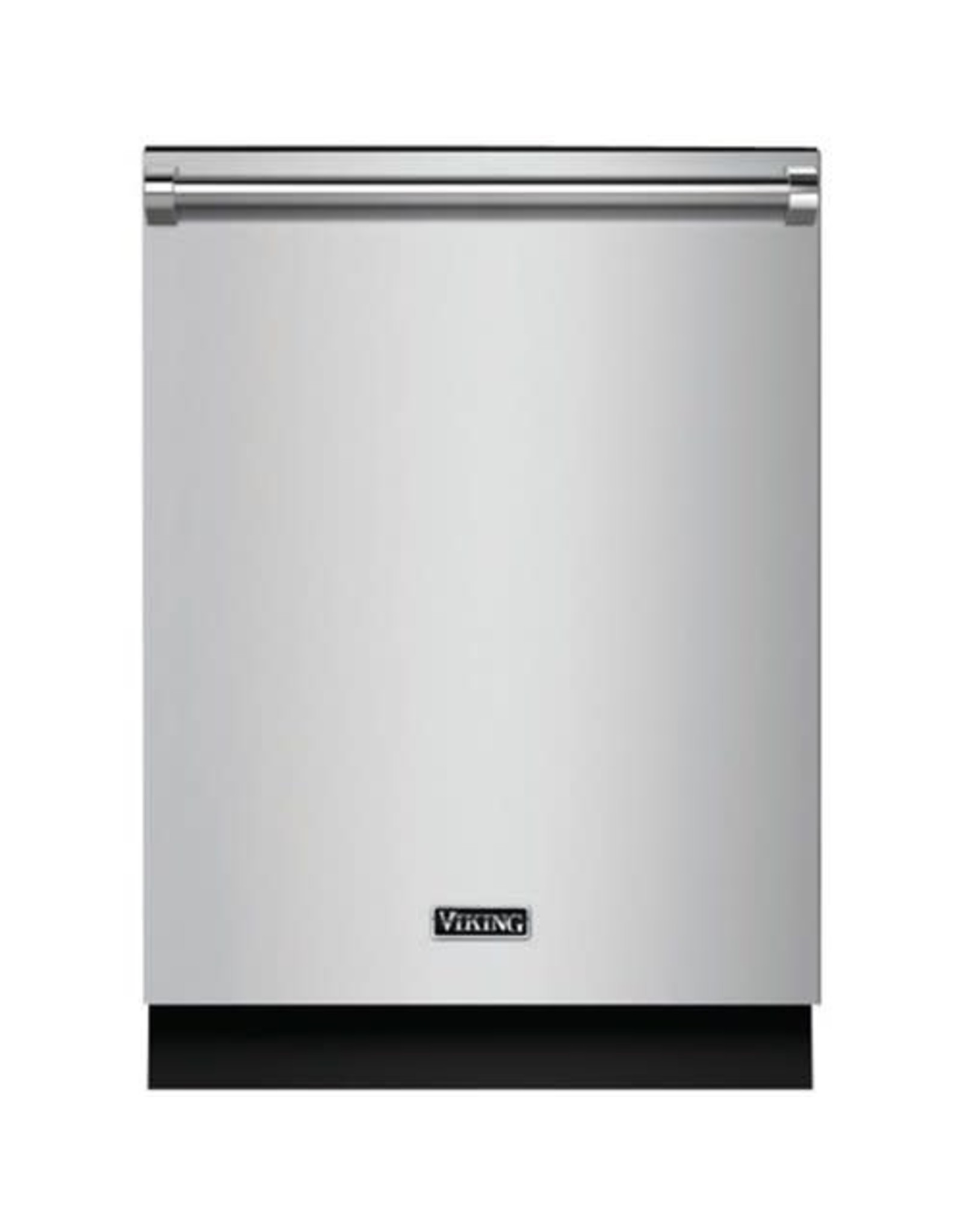 """viking VDWU524SS 24"""" Built-In Dishwasher with Stainless Steel Tub"""