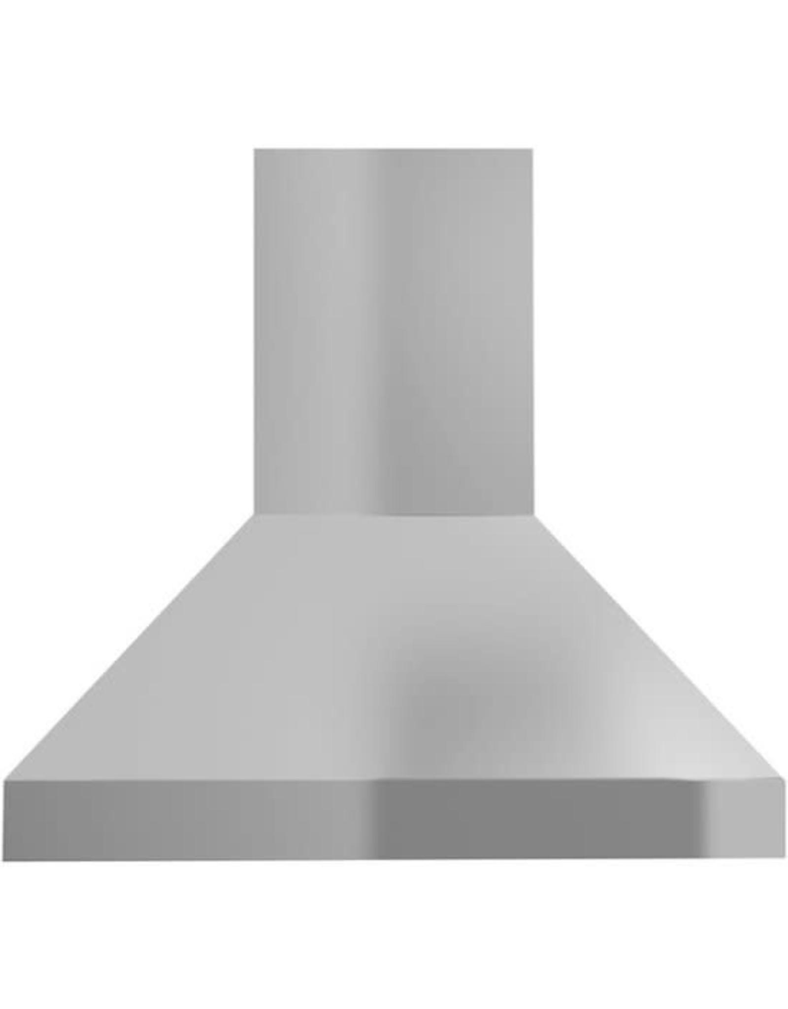 "ZLINE AR59730E32 ZLINE - Professional 30"" Externally Vented Range Hood - Stainless steel"