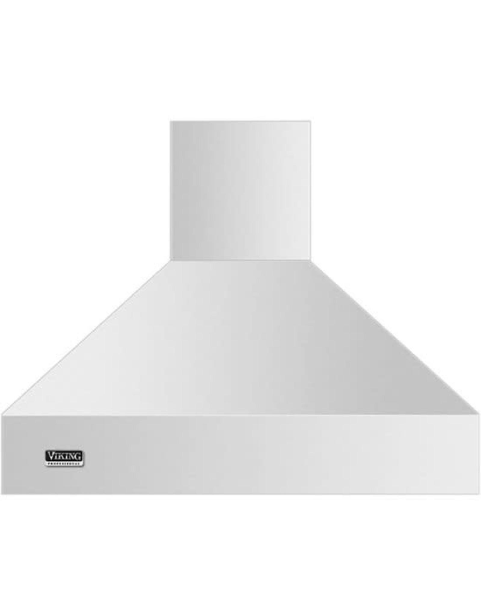"viking VCWH53648SS00  Professional 5 Series 36"" Range Hood - Stainless steel Model:VCWH53648SSSKU:8936895"