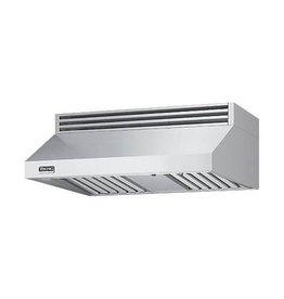 viking VRK30SS00 Recirculating Kit for VWH3010/3012 - Stainless steel Model:VRK30SSSKU:8949861