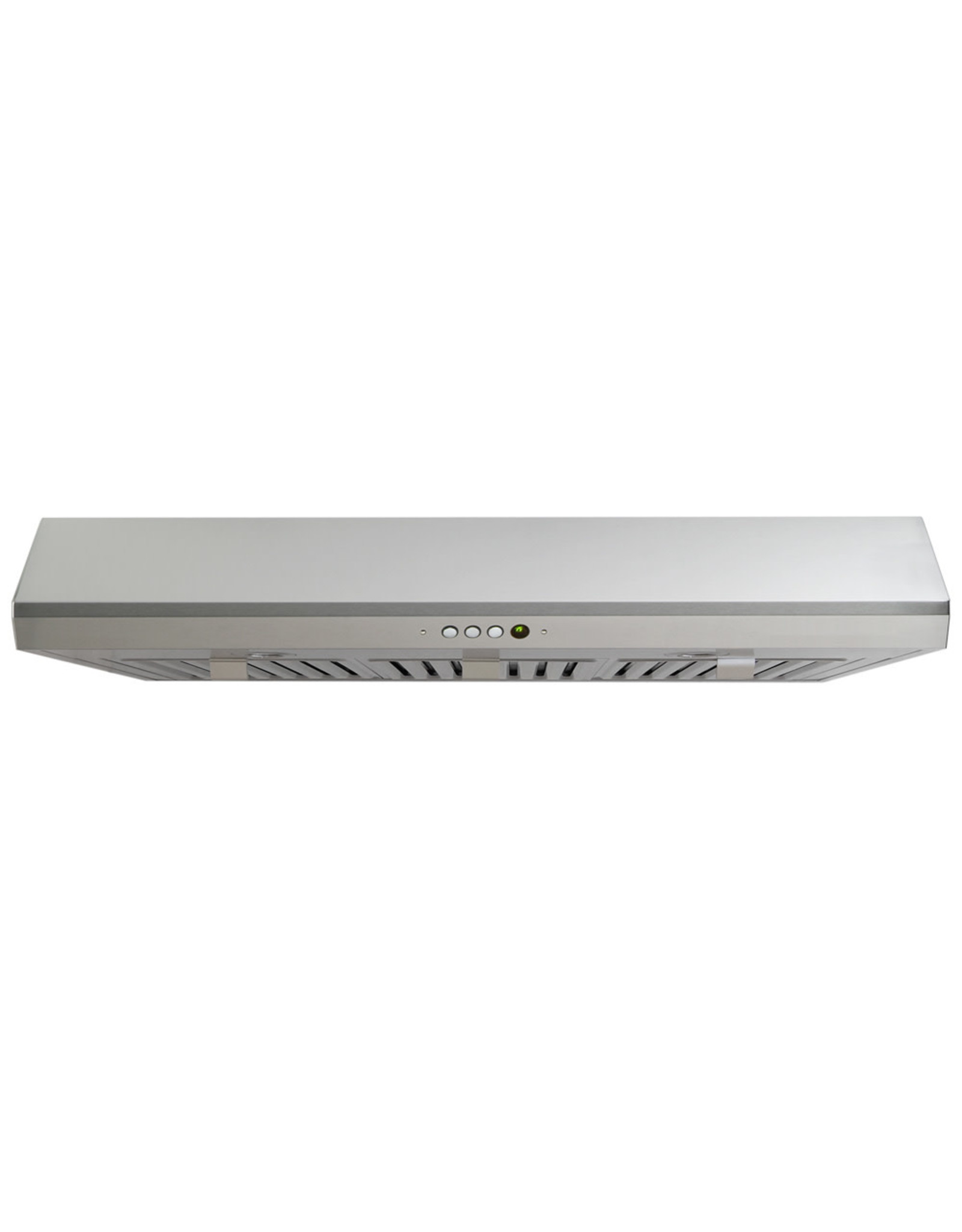 WINDSTER 3030SS RA-3030SS30″Stainless Steel5005.03LED x 26″ / 7″vertical2 / 21No