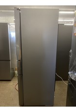 BOSCH Bosch 800 Series 36 in. 21 cu. ft. French 4 Door Refrigerator in Stainless Steel with Dual Compressor, Counter-Depth