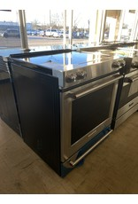 KSEG700ESS KAD Slide-in, Range/Cooker - PREMIUM FRONT-CONTROL ELECTRIC RANGE, 6.