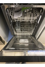 FRIGIDAIRE FFBD1831UB Front Control Built-In Tall Tub Dishwasher in Black with Stainless Steel Tub, ADA Compliant, ENERGY STAR, 52dBA