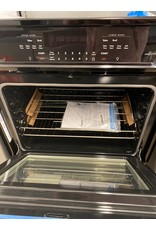 """FRIGIDAIRE FFET3026TB Frigidaire 30"""" Electric Double Wall Oven"""