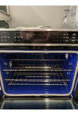 """KOCE500ESS KAD Ovens - Built-in - Food Prep - 30"""" COMBO WALL OVEN, UPPER MICROWAVE, LO"""