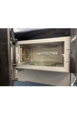WMHA9019HN WHR Microwave, Hood, Combination - 1.9 CU FT, 1100/1600 WATTS, TRUE CONVECT