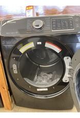 SAMSUNG DV45K6500EV Samsung 7.5 Cu.Ft. Electric Dryer 6500 Series