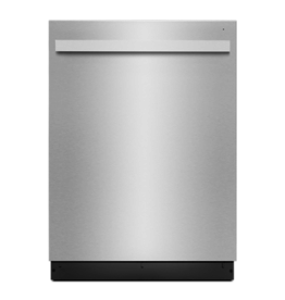 JENN-AIR 24-inch, Built-in Dishwasher with TriFecta™ Wash System (JDTSS244GM)
