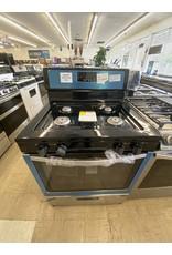 WFG320M0BS WHR Ranges - 5.1 CU FT, STD CLEAN, 2-15K, 1-9.5K, 1-5
