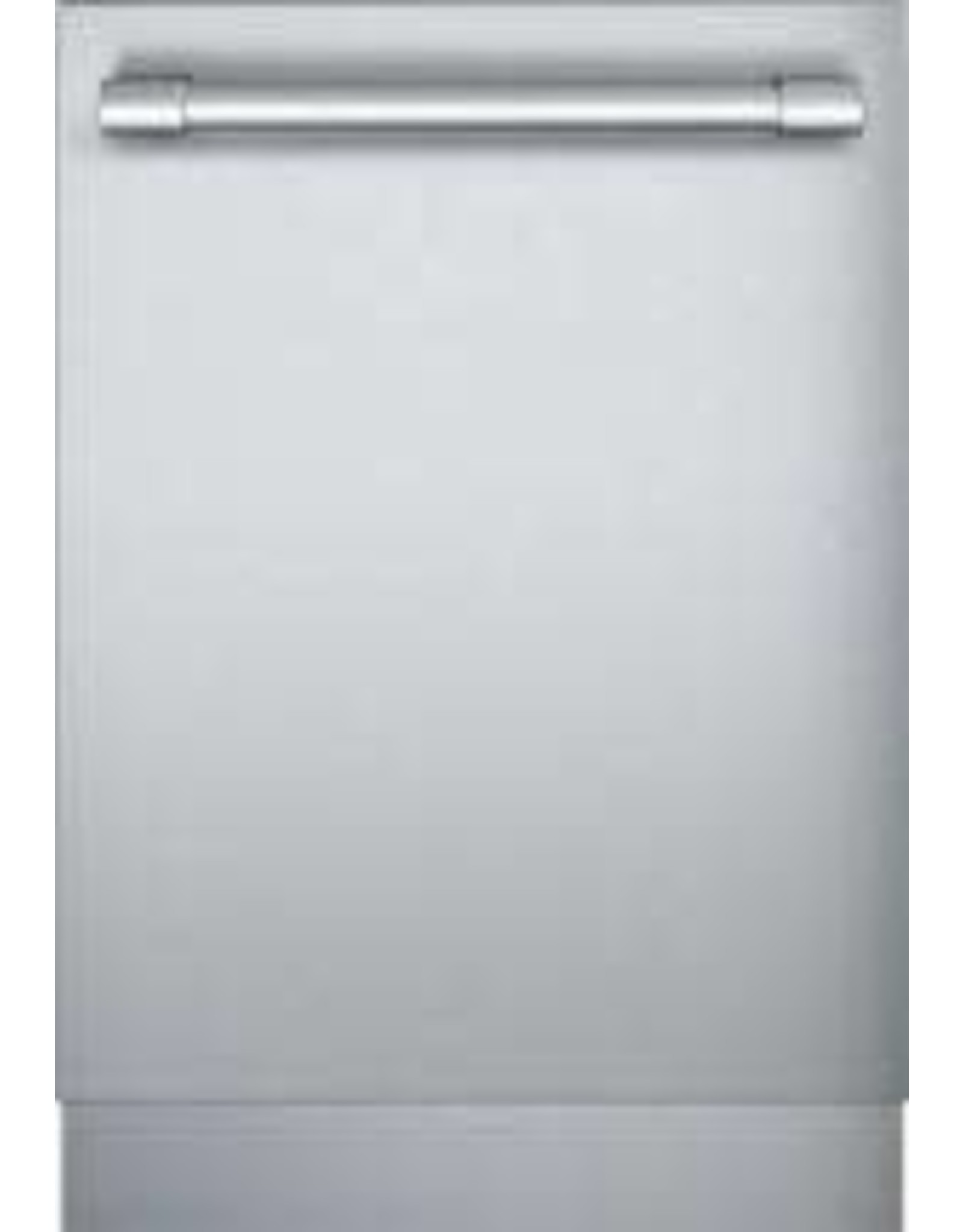 DWHD650WFP 24 Inch Fully Integrated Smart Dishwasher with 15 Place Settings, 6 Wash Cycles, Chef's Tool Drawer, 48 dBA Silence Rating, PowerBoost®, Sens-A-Wash®, Extra-Tall-Item™, Blue PowerBeam®, Dosage Assist, and ENERGY STAR® Certified: Stainless