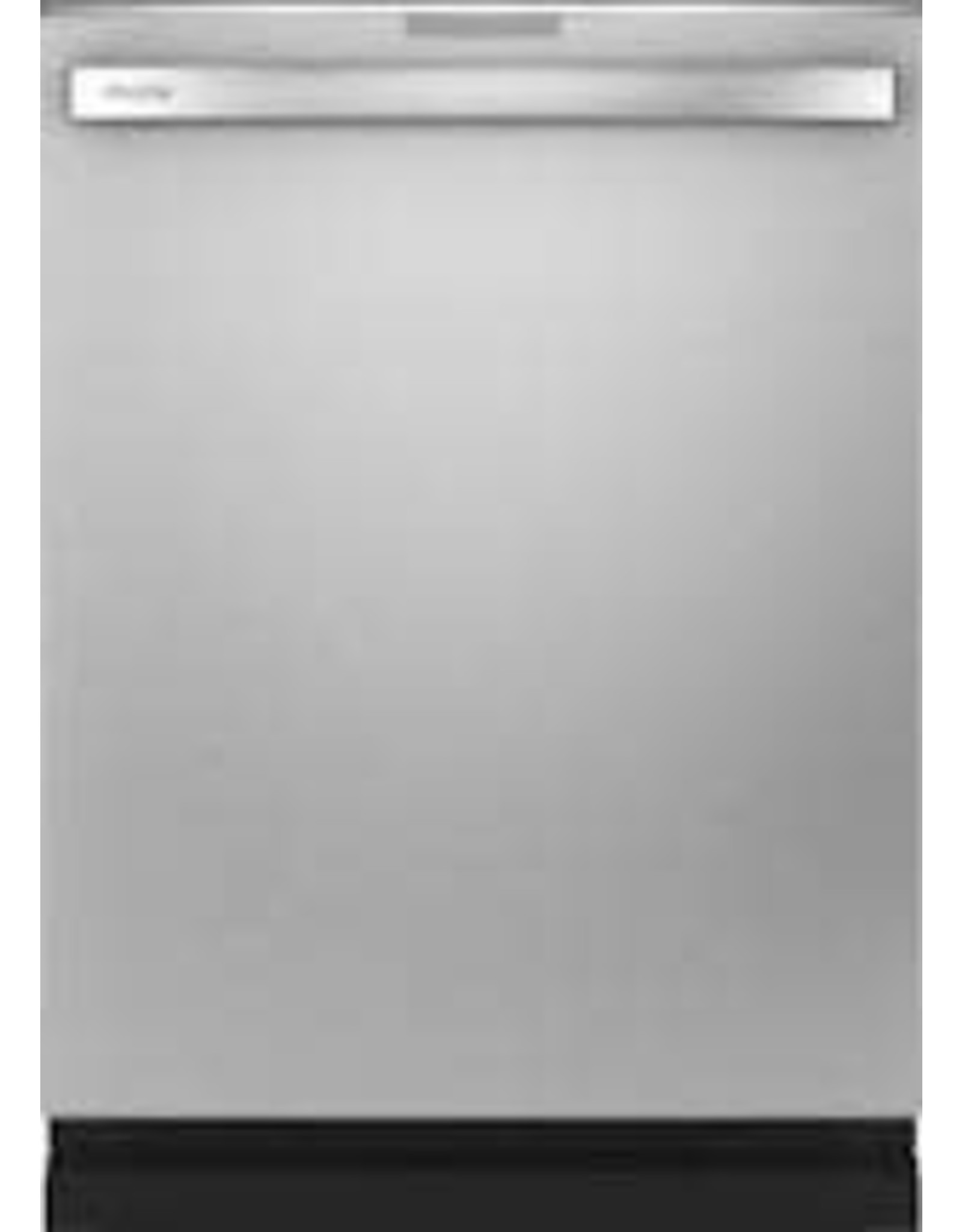 GE PROFILE PDT785SYNFS Profile 24 in. Stainless Steel Top Control Smart Built-In Tall Tub Dishwasher with 3rd Rack and Ultra Quiet 39 dBA