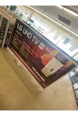 LG Electronics 75UN7370AUH