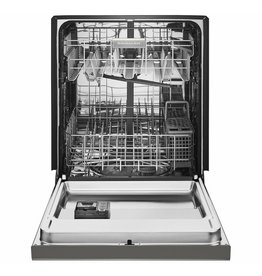 KDFE104HPS KAD Built-in - Dishwasher - 6 CYCLES, 5 OPTIONS, CONSOLE, 46 DBA, SA