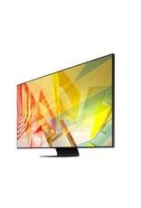 "SAMSUNG QN55Q7DTAFXZA 55"" Class Q7DT QLED 4K UHD HDR Smart TV (2020)"