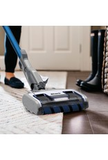 SHARK HZ2002 Shark - Vertex™ UltraLight™ DuoClean® PowerFins Corded Stick Vacuum with Self-Cleaning Brushroll - Colbalt