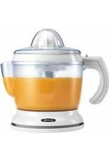 Bella pro 14768 Bella - Electric Citrus Juicer - White