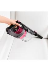 SHARK IZ162H Shark - Shark® Cordless Pet Plus Lightweight Stick Vacuum - Magenta