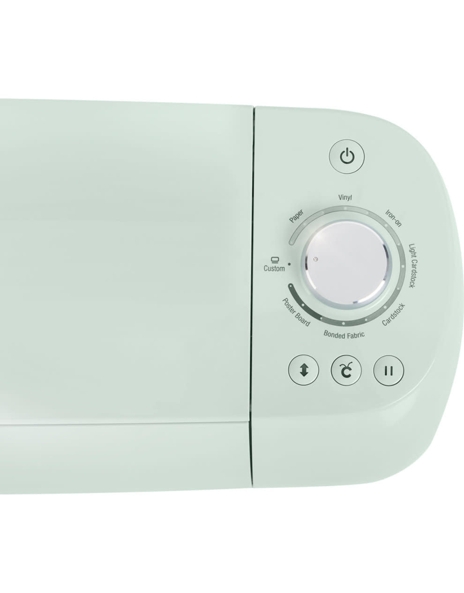 CRICUT EXPLORE AIR 2003638  Cricut Explore Air® 2 - Mint