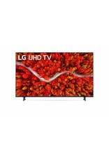 "LG Electronics 55UP8000PUA LG - 55"" Class UP8000 Series LED 4K UHD Smart webOS TV"