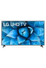"LG Electronics 75un7370pue  LG - 75"" Class UN7370 Series LED 4K UHD Smart webOS TV"