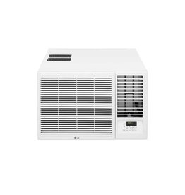 LG Electronics 23,000 BTU Window Air Conditioner, Cooling & Heating