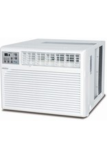SOLEUS AIR Soleus Air WS2-15E-201B 15 000 Btu Window Air Conditioner Electronic Controls