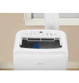 Insignia™ Insignia™ - 250 Sq. Ft. Portable Air Conditioner - White