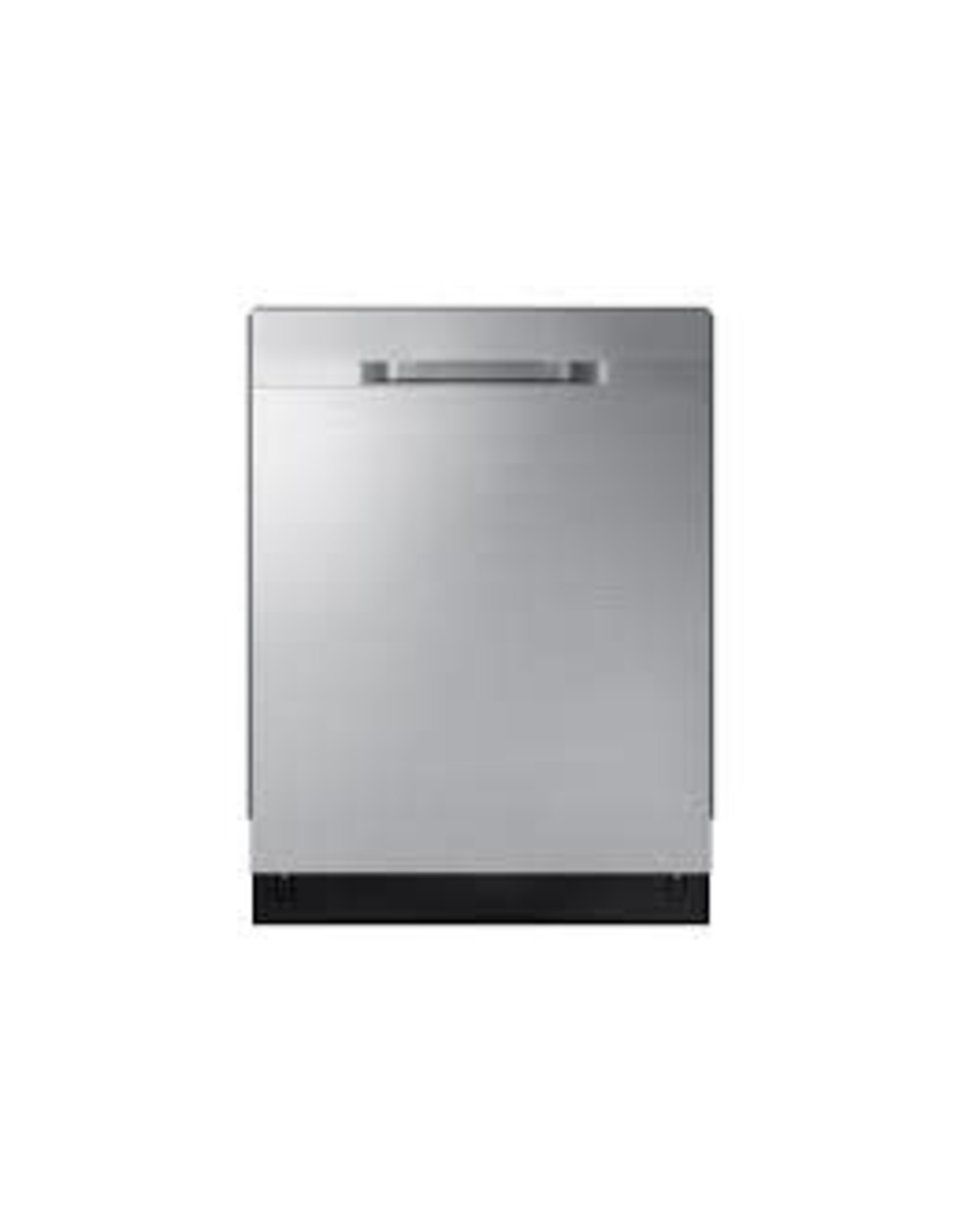 SAMSUNG Copy of DW80R5060US Samsung 24 in Top Control StormWash Tall Tub Dishwasher in Fingerprint Resistant Stainless Steel with AutoRelease Dry, 48 dBA