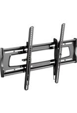 "Rocketfish™ vRocketfish™ - Tilting TV Wall Mount for Most 32""-75"" TVs - Black"