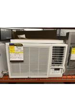 LG Electronics 12000 BTU Window Air Conditioner/Heater