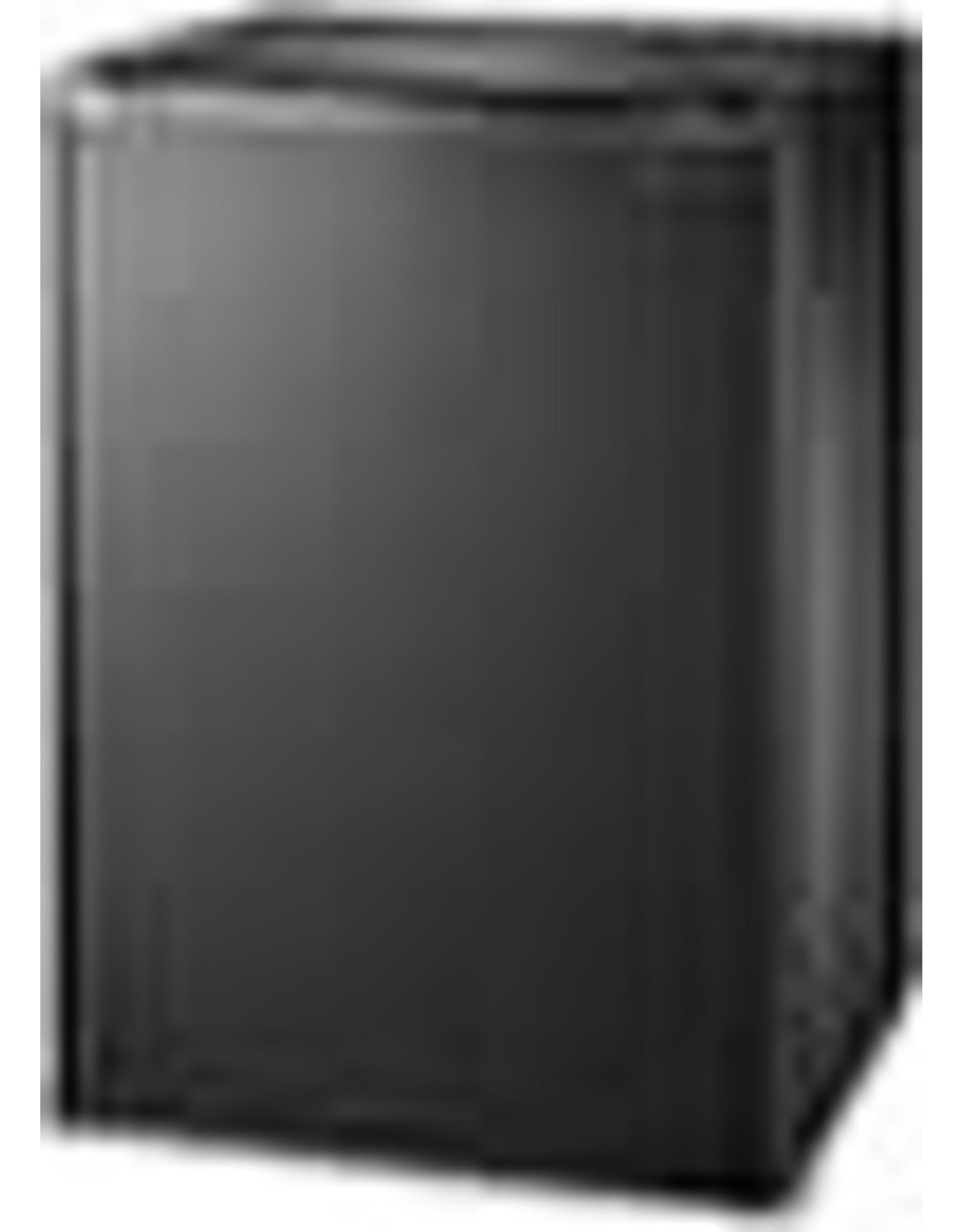 Insignia™ NS-C26BK9 Insignia™ Insignia™ - 2.6 Cu. Ft. Mini Fridge - Black