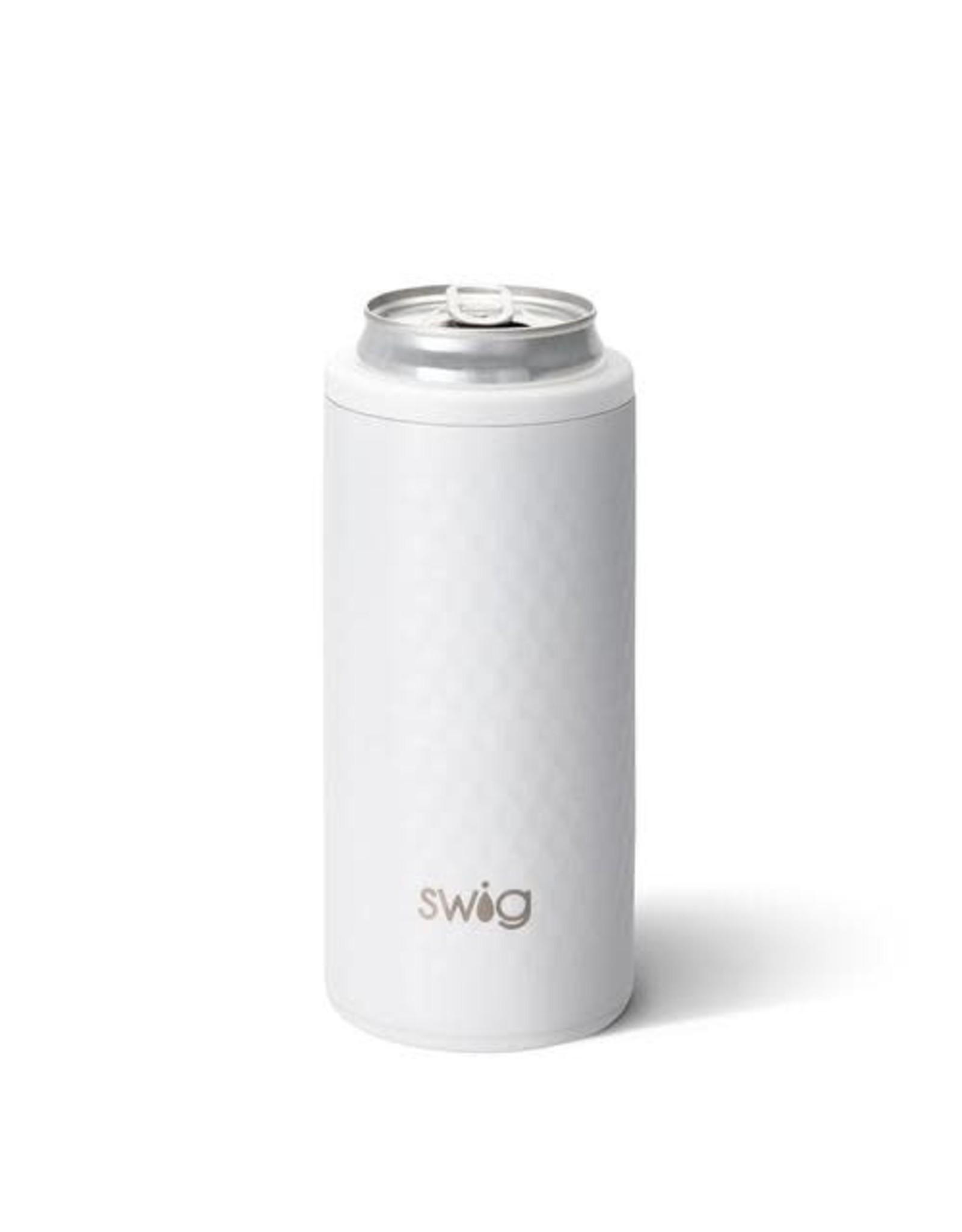 Golf Par-Tee Swig Skinny Can