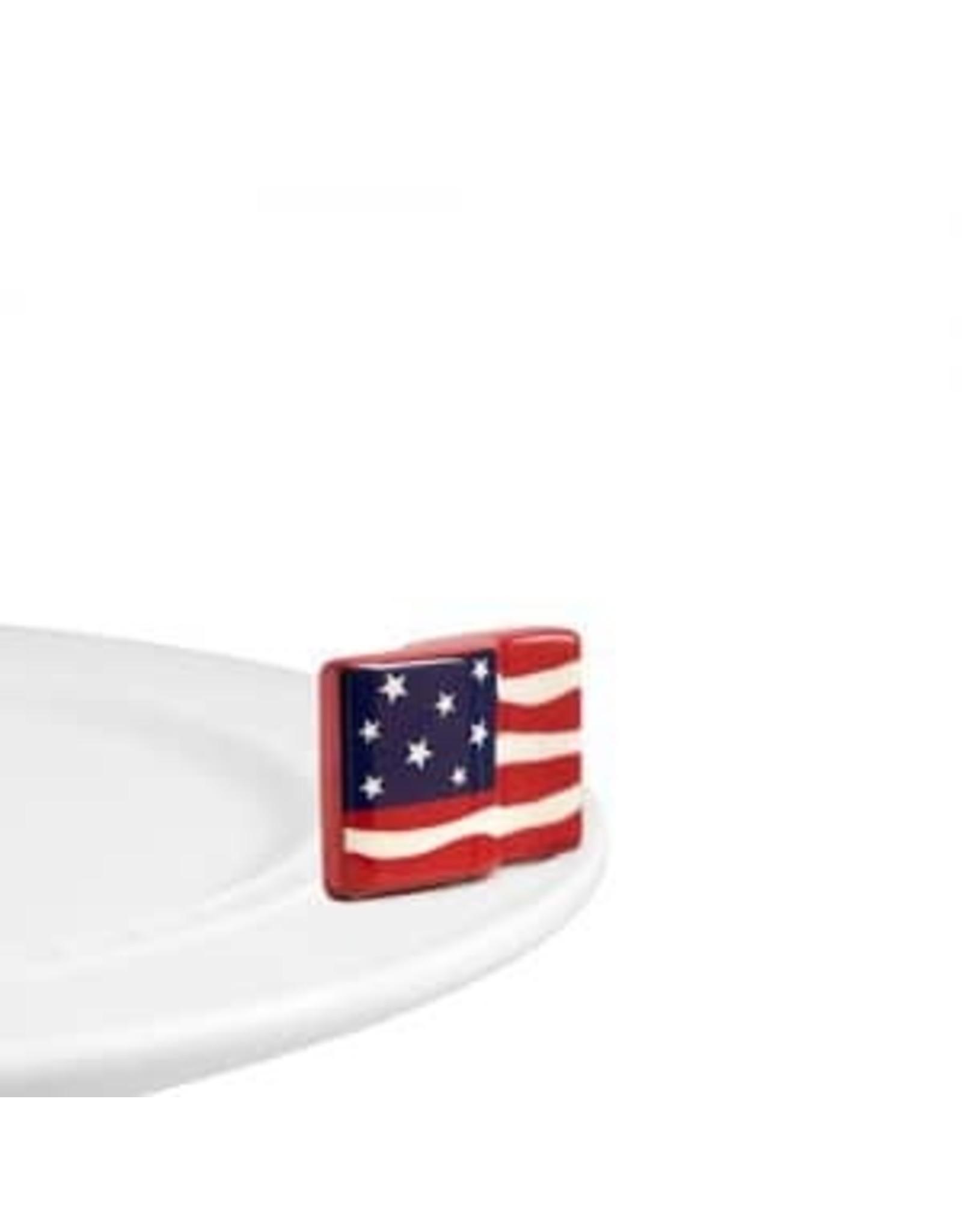 stars and stripes forever (Flag)