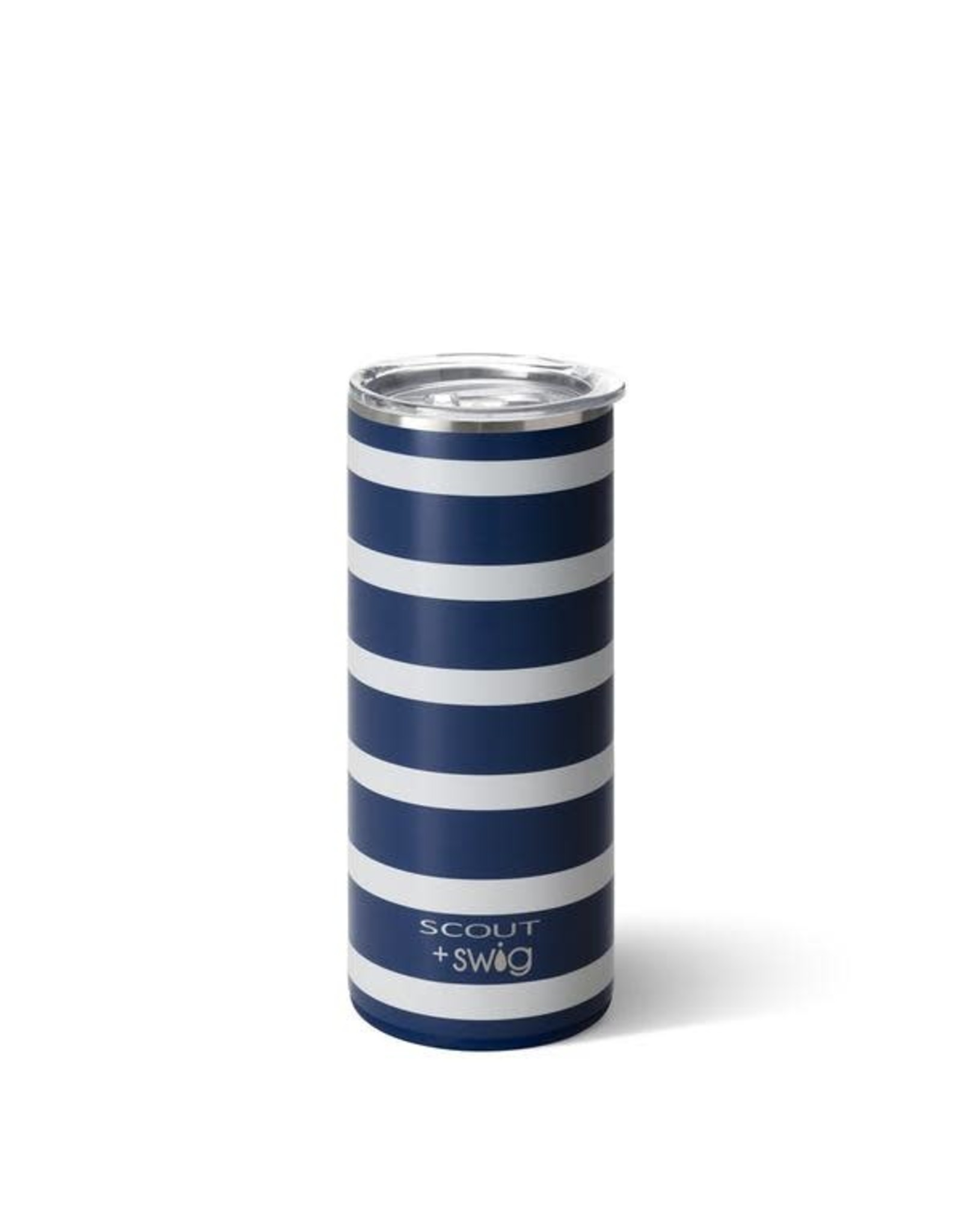 Nantucket Navy 20 oz